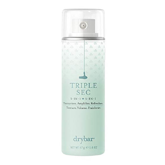 WHOLESALE DRYBAR TRIPLE SEC 3-IN-1 - 1.6 OZ. - 48 PIECE LOT