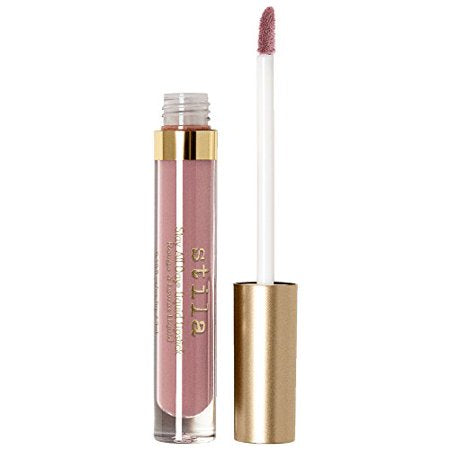 WHOLESALE STILA STAY ALL DAY LIQUID LIPSTICK 0.10 OZ. - BACI - 50 PIECE LOT