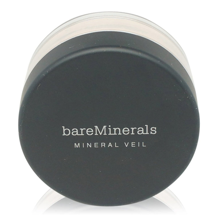 WHOLESALE BARE ESCENTUALS BAREMINERALS MINERAL VEIL 0.54 g - ORIGINAL - 50 PIECE LOT
