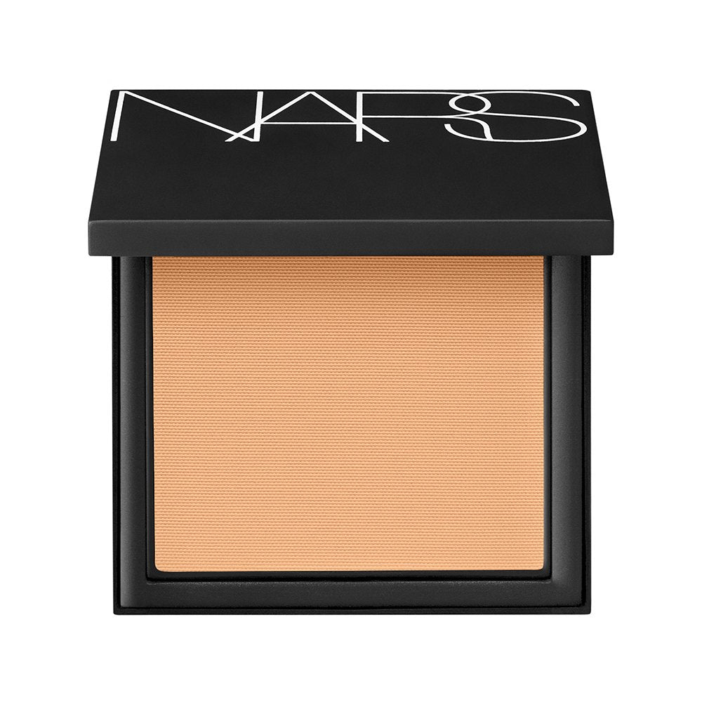 WHOLESALE NARS ALL DAY LUMINOUS POWDER FOUNDATION - PUNJAB - 25 PIECE LOT