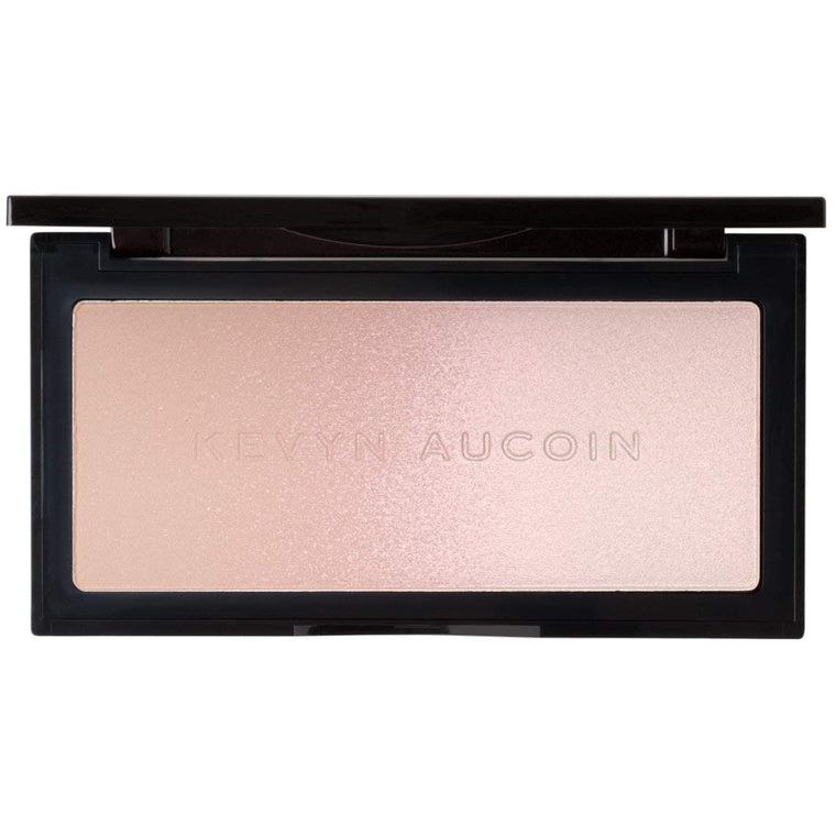 WHOLESALE KEVYN AUCOIN THE NEO-SETTING POWDER 0.74 OZ - 50 PIECE LOT
