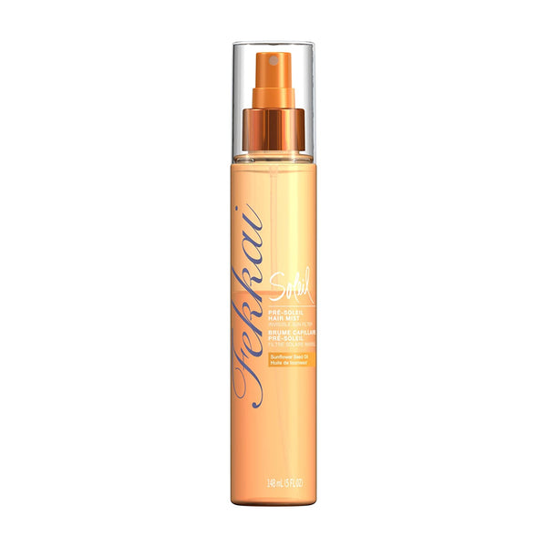 WHOLESALE FEKKAI SOLEIL PRE-SOLEIL HAIR MIST 5 OZ - 48 PIECE LOT