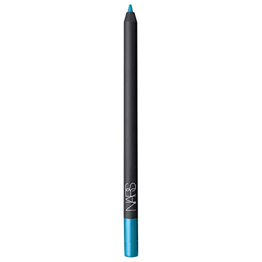 WHOLESALE NARS LARGER THAN LIFE EYELINER - KHAO SAN ROAD - 50 PIECE LOT