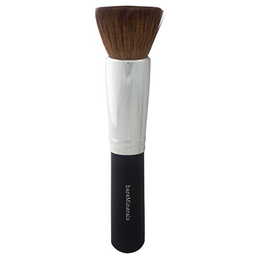 WHOLESALE BAREMINERALS HEAVENLY FACE BRUSH BRAND NEW AND SEALED - 33 PIECE LOT