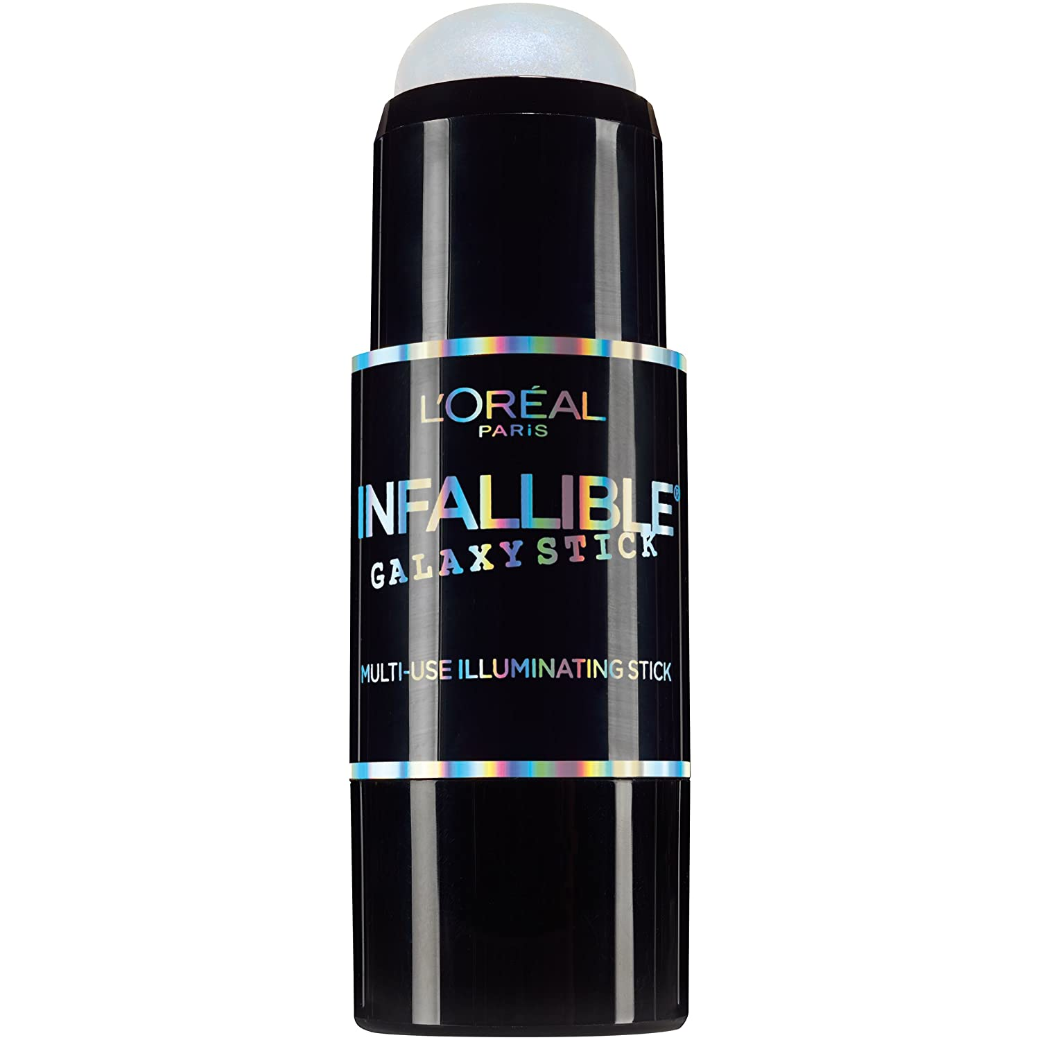 WHOLESALE LOREAL INFALLIBLE GALAXY STICK - ASTRO BLUE - 48 PIECE LOT