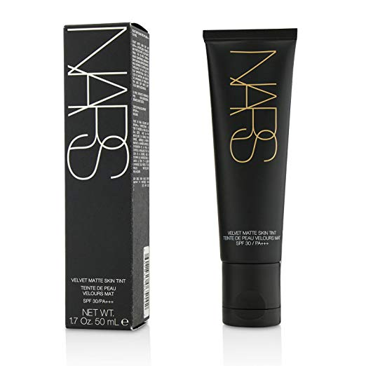WHOLESALE NARS VELVET MATTE SKIN TINT 1.7 OZ - FINLAND - 25 PIECE LOT