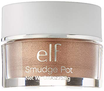 WHOLESALE e.l.f. COSMETICS SMUDGE POT - CRUISIN' CHIC - 72 PIECE LOT