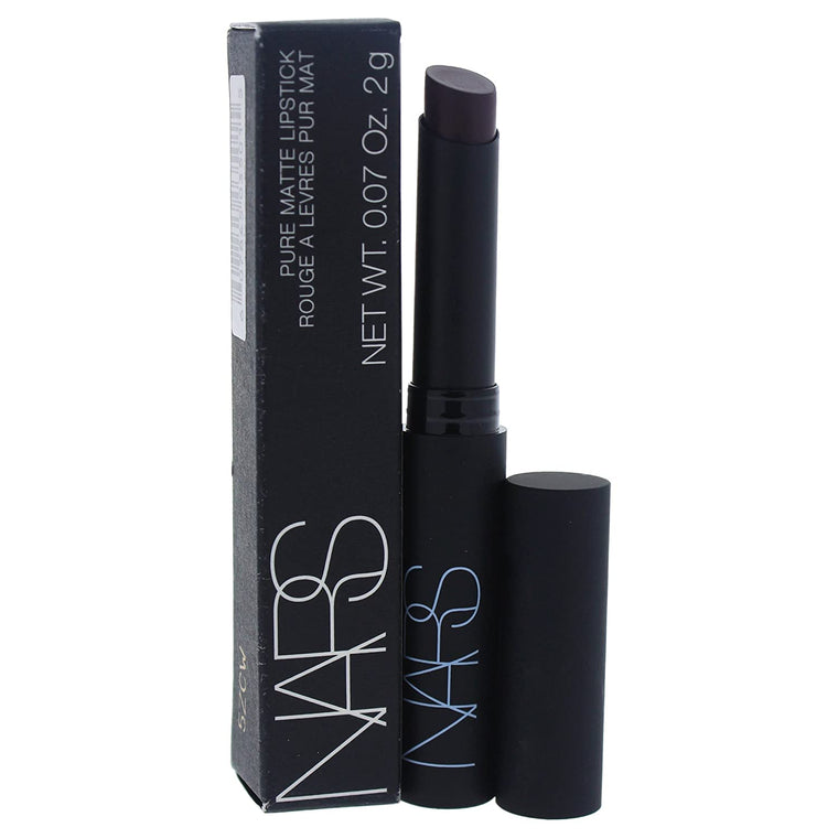 WHOLESALE NARS PURE MATTE LIPSTICK - VOLGA - 50 PIECE LOT