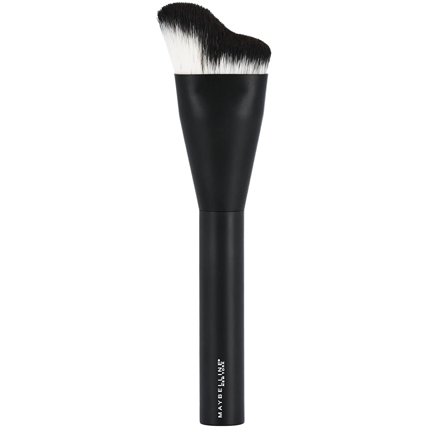 WHOLESALE MAYBELLINE FACESTUDIO CONTOUR BRUSH 120 - 48 PIECE LOT