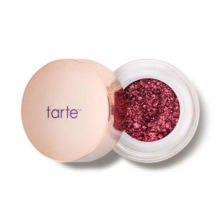 WHOLESALE TARTE CHROME PAINT SHADOW POT - FIRE DANCER - 48 PIECE LOT