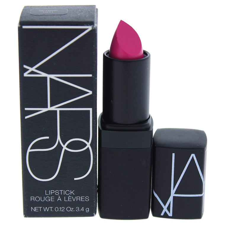 WHOLESALE NARS LIPSTICK - SCHIAP - 50 PIECE LOT