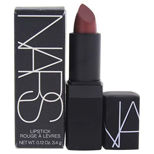 WHOLESALE NARS LIPSTICK - BANNED RED - 42 PIECE LOT