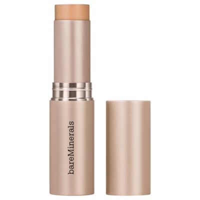 WHOLESALE BAREMINERALS COMPLEXION RESCUE HYDRATING FOUNDATION STICK 0.35 OZ - SUEDE 4 - 50 PIECE LOT