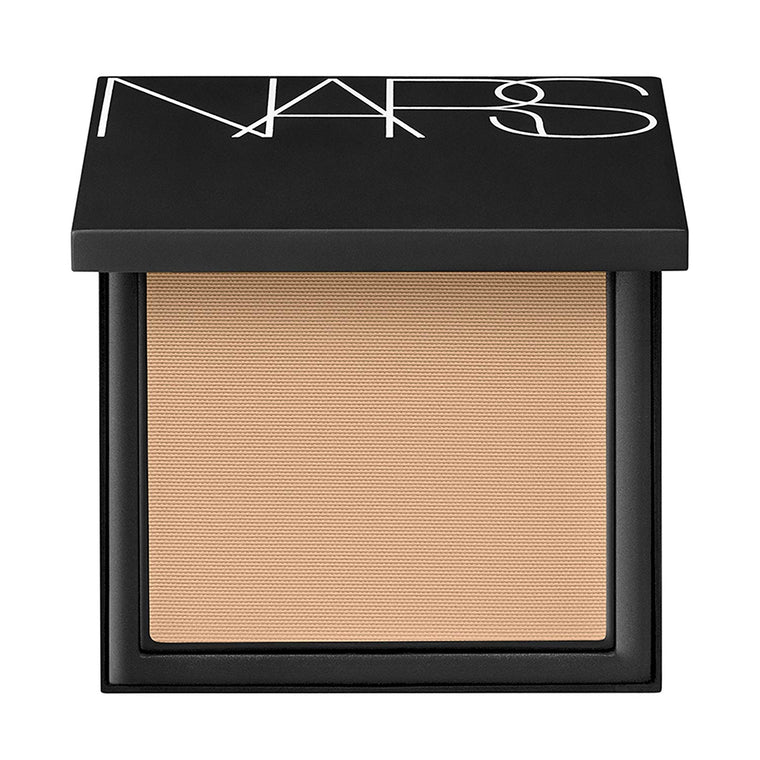 WHOLESALE NARS ALL DAY LUMINOUS POWDER FOUNDATION - VALLAURIS - 25 PIECE LOT