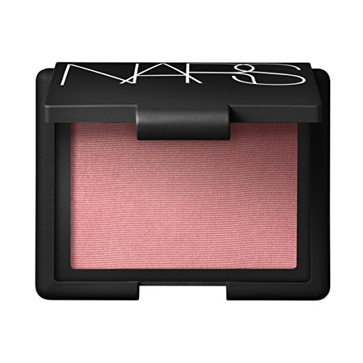 WHOLESALE NARS COSMETICS BLUSH - ASSORTED - 50 PIECE LOT