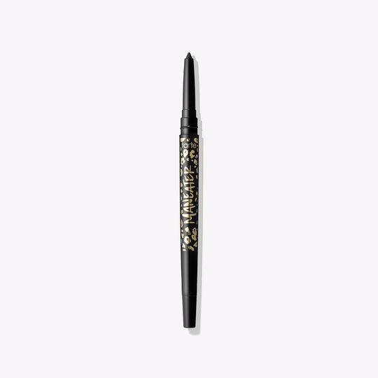 WHOLESALE TARTE MANEATER SELF-SHARPENING EYELINER - BLACK - 50 PIECE LOT