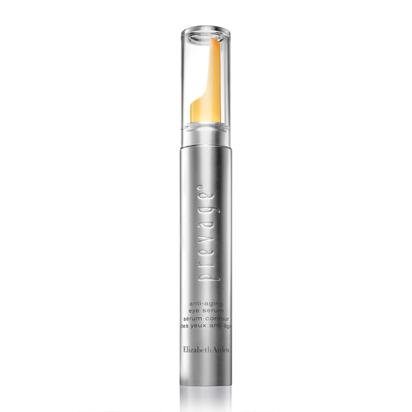 WHOLESALE ELIZABETH ARDEN PREVAGE ANTI-AGING EYE SERUM 0.5 OZ. - 50 PIECE LOT