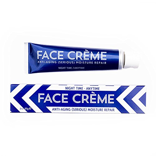 WHOLESALE JAO BRAND FACE CREME 2 OZ - 50 PIECE LOT