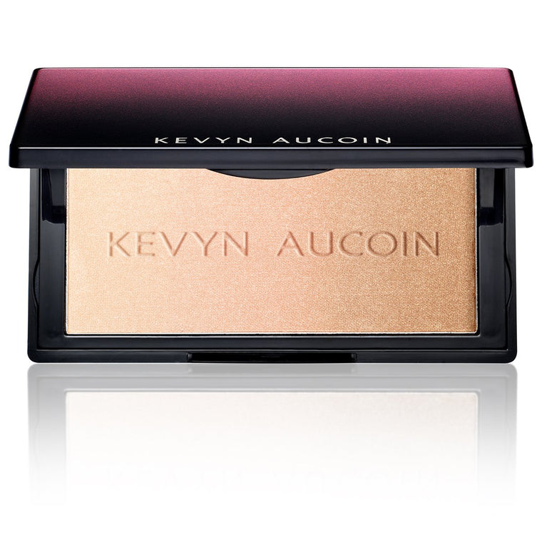 WHOLESALE KEVYN AUCOIN THE NEO-HIGHLIGHTER 0.74 OZ - SAHARA - 50 PIECE LOT