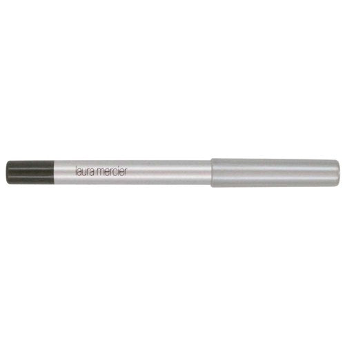 WHOLESALE LAURA MERCIER LONGWEAR CREME EYE PENCIL MINI SIZE - SAGE - 50 PIECE LOT