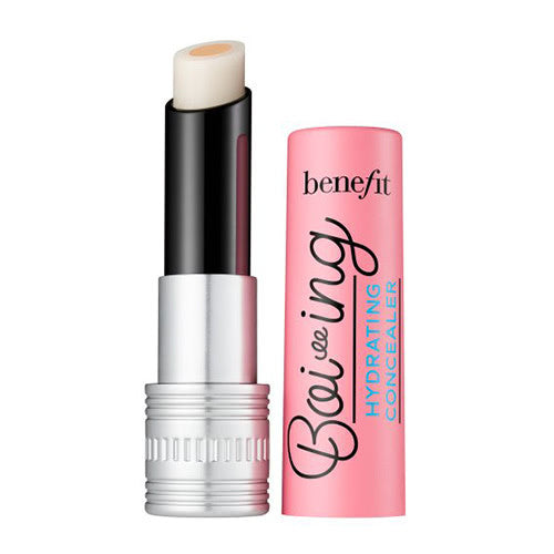 WHOLESALE BENEFIT BOI-ING HYDRATING CONCEALER - NO. 3 - 22 PIECE LOT