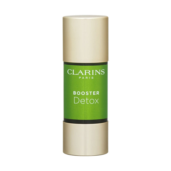WHOLESALE CLARINS BOOSTER DETOX 0.5 OZ - UNBOXED - 50 PIECE LOT