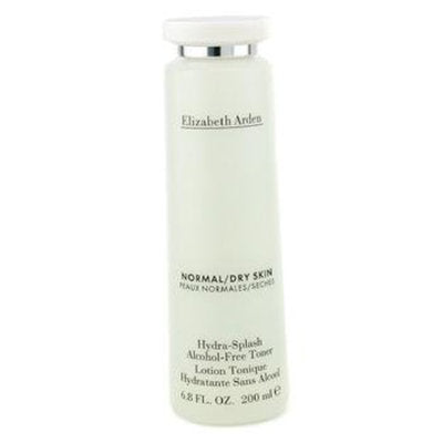 WHOLESALE ELIZABETH ARDEN HYDRA-SPLASH ALCOHOL FREE TONER 6.8 OZ - 50 PIECE LOT