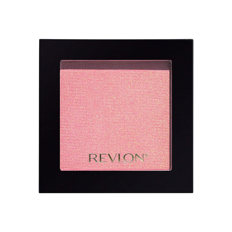 WHOLESALE REVLON POWDER BLUSH - RAVISHING ROSE 020 - 48 PIECE LOT