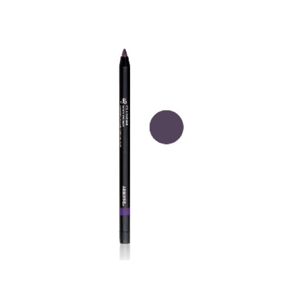 WHOLESALE ARBONNE IT'S A FINE LINE PENCIL EYE LINER - ASSORTED - 45 PIECE LOT