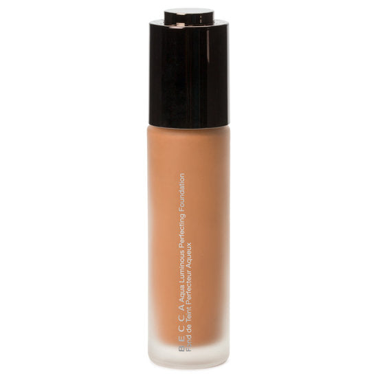 WHOLESALE BECCA AQUA LUMINOUS PERFECTING FOUNDATION - WARM HONEY - 25 PIECE LOT