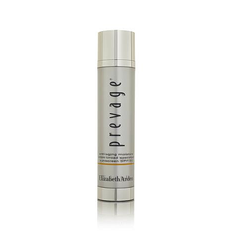 WHOLESALE ELIZABETH ARDEN PREVAGE ANTI-AGING MOISTURE LOTION 1.7 OZ. - 50 PIECE LOT