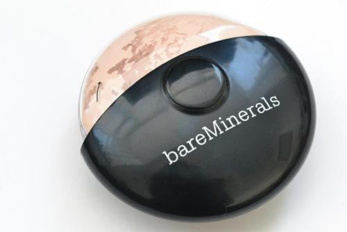 WHOLESALE BAREMINERALS 15TH ANNIVERSARY MINERAL VEIL FINISHING POWDER UNBOXED - 50 PIECE LOT