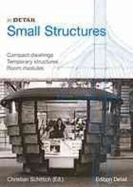 Small Structures