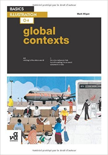 Basics Illustration 04: Global Contexts