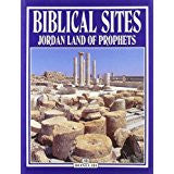 Biblical Sites Jordan Land of Prophets