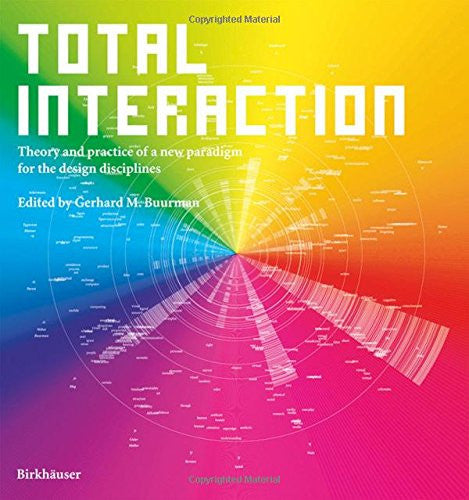 Total Interaction