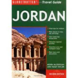 Jordan Travel Pack (Globetrotter Travel Packs)