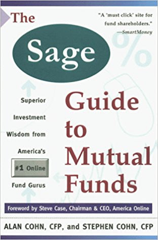 Sage Guide to Mutual Funds