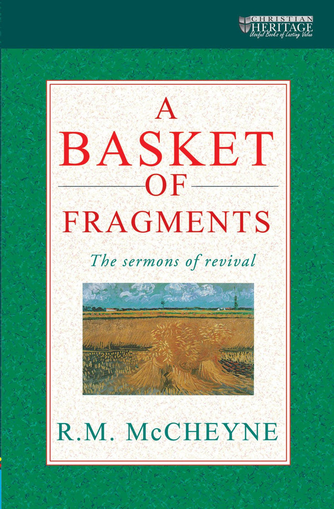 A Basket of Fragments