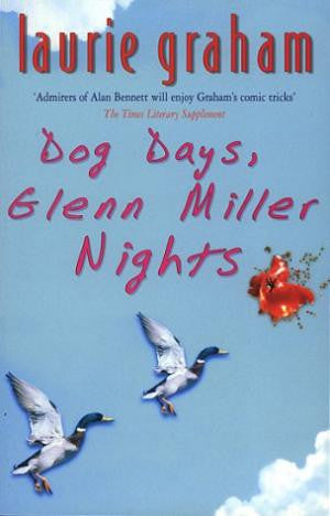 Dog Days, Glenn Miller Nights