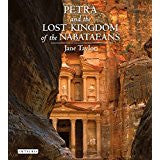 Petra and the Lost Kingdom of the Nabataeans PB