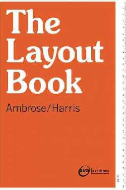 The Layout Book