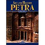 Art and History Petra