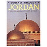 Journey Through Jordan (Journey Through...Series)