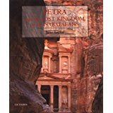 Petra and the Lost Kingdom of the Nabataeans HC