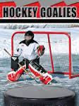 Hockey Goalies (Playmakers)