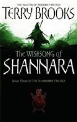 The Wishsong of Shannara (Shannara Trilogy)