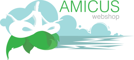 Amicus Herbs and Superfood