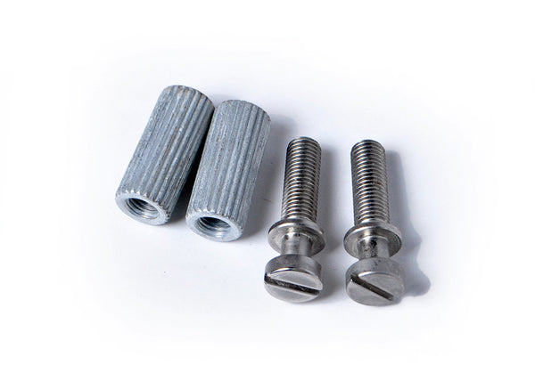 Studs and Bushings - Guitar Parts, CreamTone - CreamTone Vintage Design, CreamTone Vintage Design - CreamTone Vintage Design