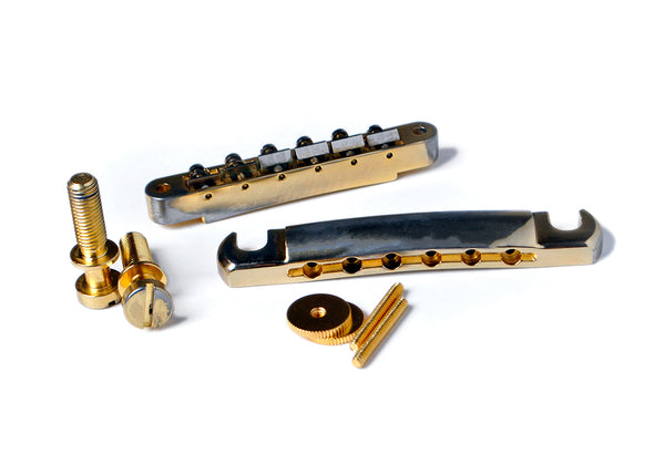 Hardware - Guitar Parts, CreamTone and Gibson - CreamTone Vintage Design, CreamTone Vintage Design - CreamTone Vintage Design
